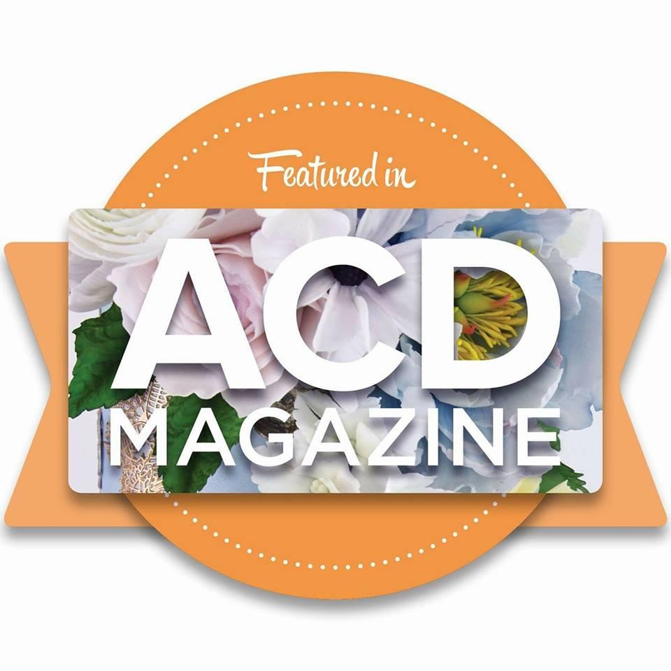 ACD badge.jpg