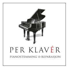 Pianostemmer.PNG
