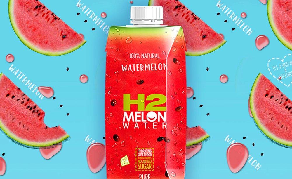 H2MELON.jpg