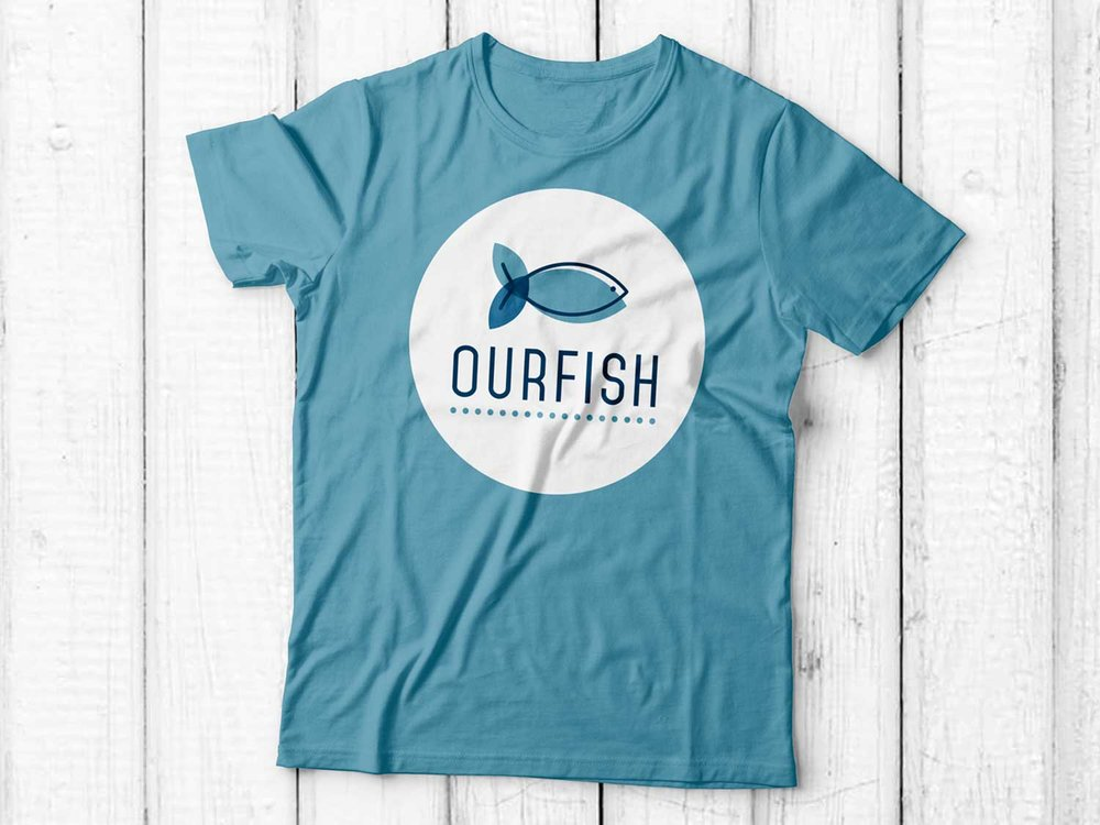 ourfish-uniform-design-heath-and-hoff.jpg