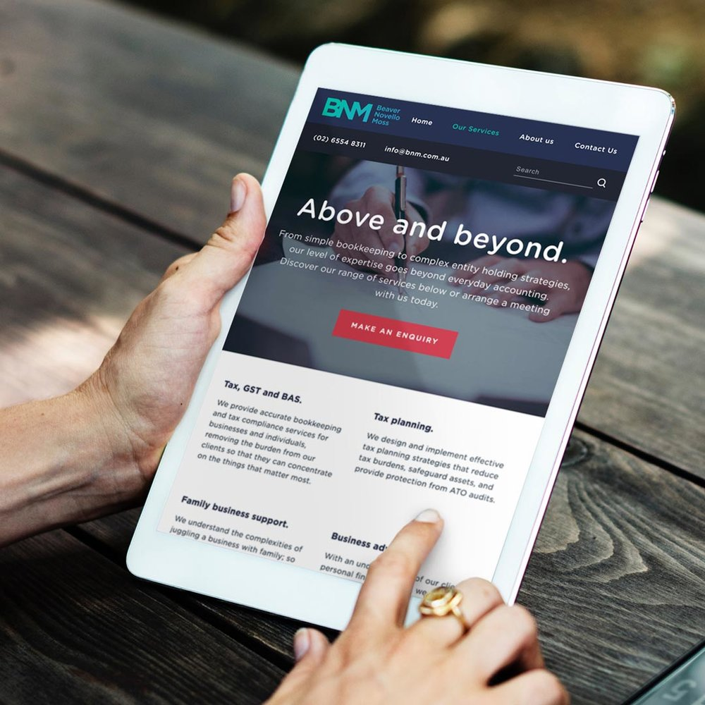 bnm-website-design-heath-and-hoff-forster.jpg