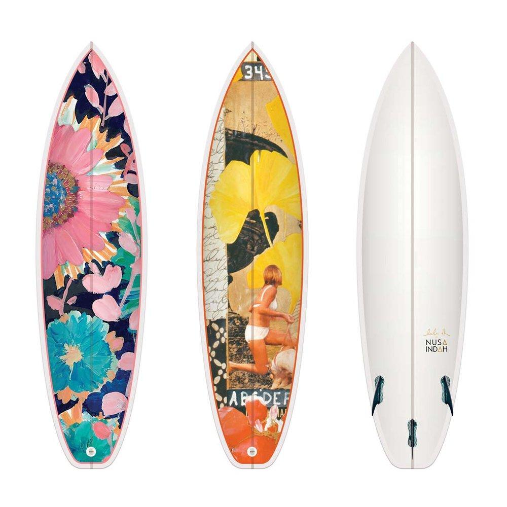 nusa-indah-surfboards-template-design-by-heath-and-hoff.jpg