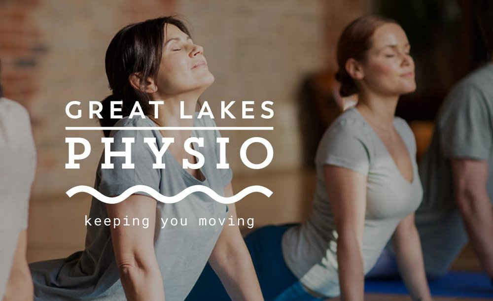 yoga-great-lakes-physio-strategy-heath-and-hoff.jpg