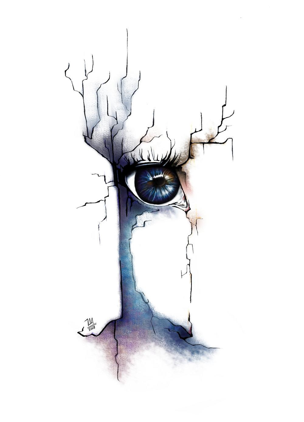 eye tree.jpg