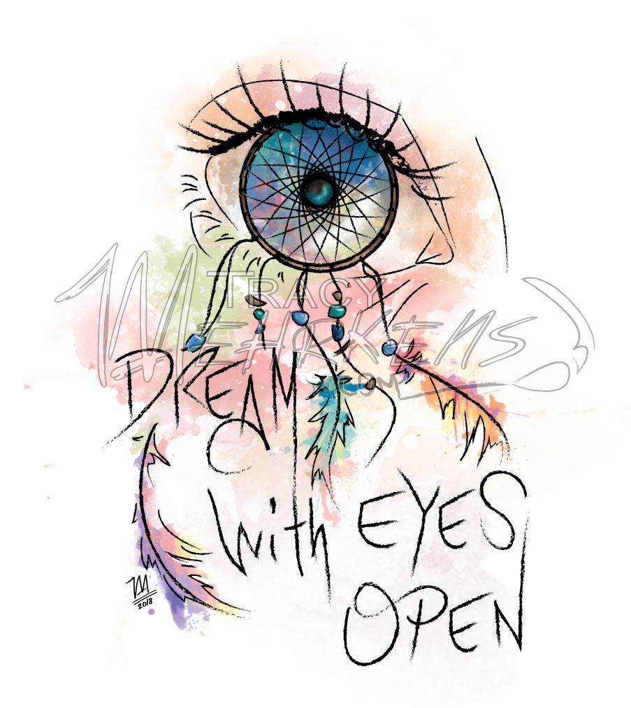 Wdreamcatcher-eye.jpg