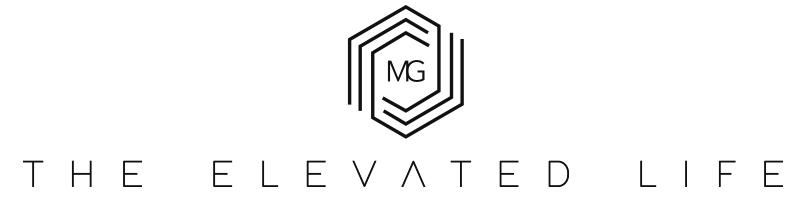 MeredithGeller_Logo1.jpg