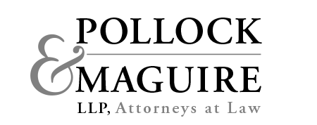 Pollock-Maguire LLP
