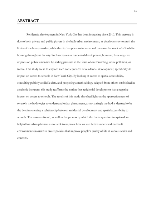 Literature review hack photo 6