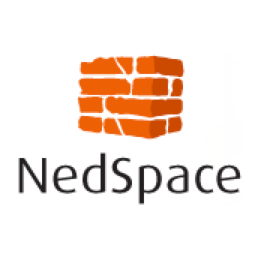NedSpace
