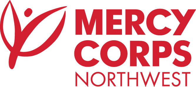 MCNW_Logo_PMS186_horizontal_mw_0916.png