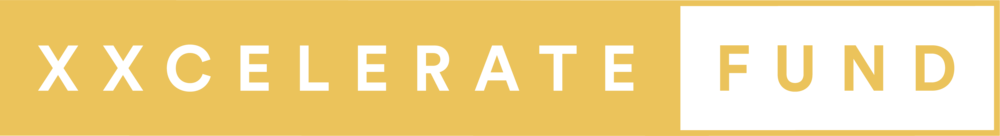 xxcelerate_logo.png