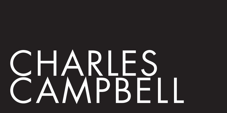 CHARLES CAMPBELL JEWELLERY