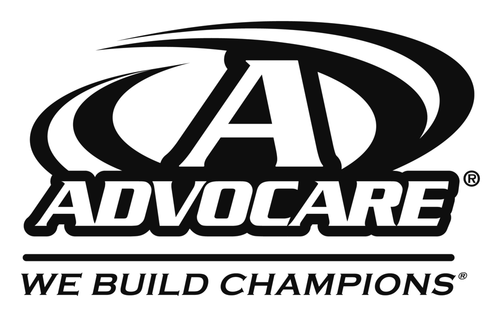 advocare-logo-black-and-white.png