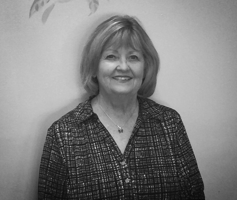 DIANE McClosky   Monday 8:30 AM to 5:00 PM Tuesday  8:30am to 5:00pm Wednesday 2:00pm to 9:00pm Thursday 2:00pm to 9:00pm Saturday 8:00 AM to 5:00 PM