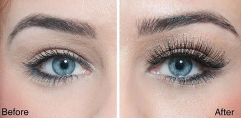 how-to-make-eyelash-extensions-last-longer (1).jpg