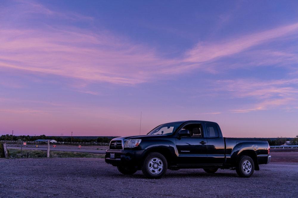 DSC01282-New Mexico.jpg