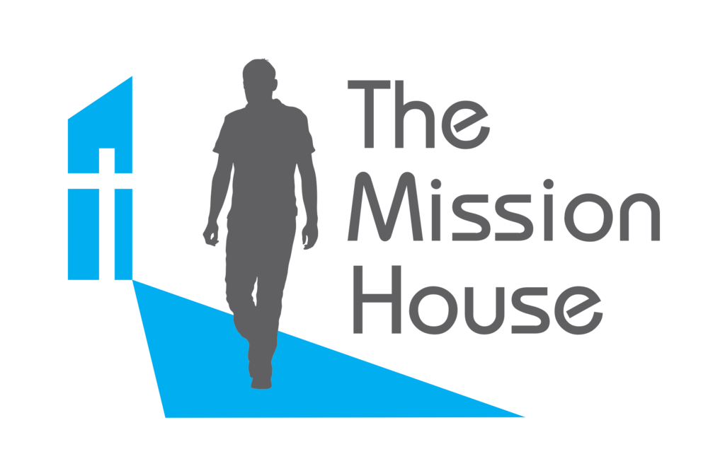 Mission House Logo