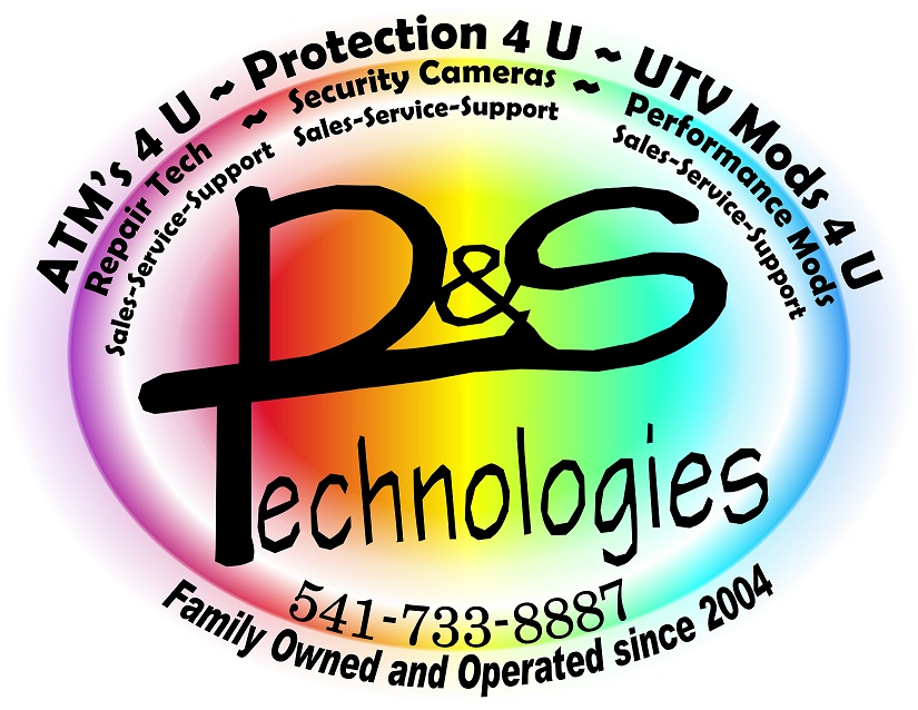 D&S Technologies, LLC
