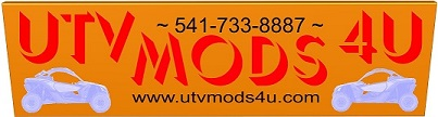utv mods 4 u logo for web banner.jpg