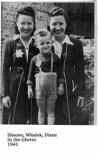 Simone-Wlodek-Diane-1941.jpg
