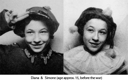 diana-simone-14.jpg