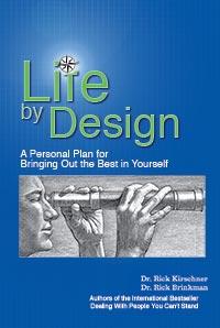 lbd-book-v3.jpg