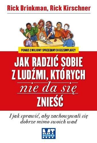 Polish_DPCS3