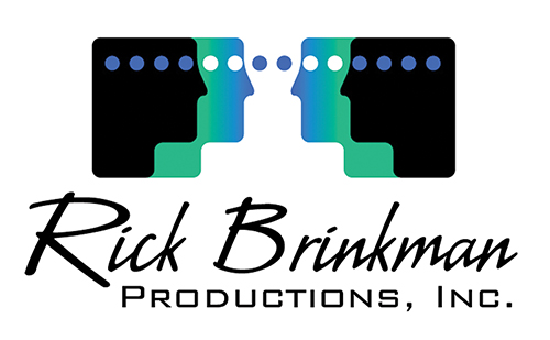 Rick Brinkman Productions
