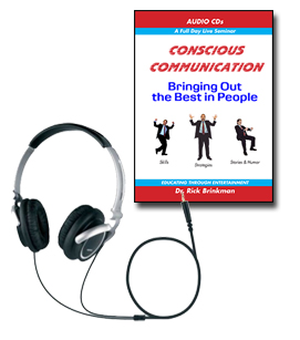 CC-DPCS Audio CDs FRONT ONLY Cover2 - WEB.jpg