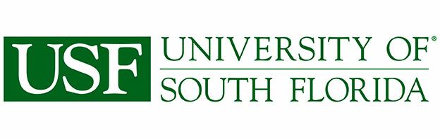 university-south-florida-sm.jpg