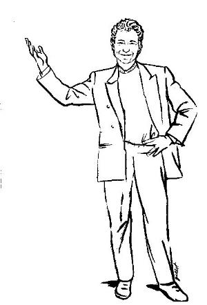 Me.Pointing-Left-no-tie-web.jpg