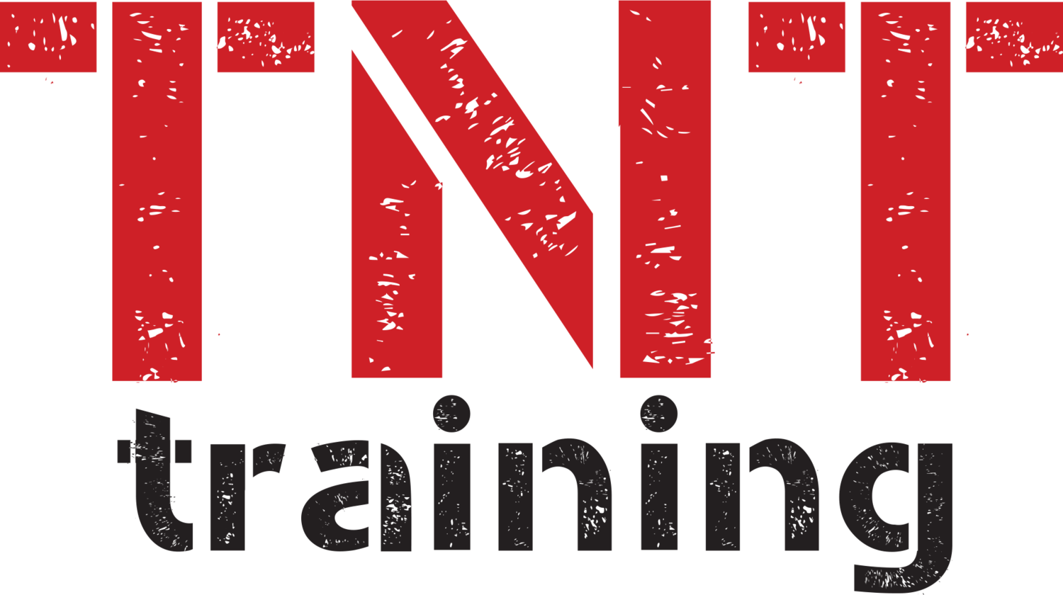 TNT Training