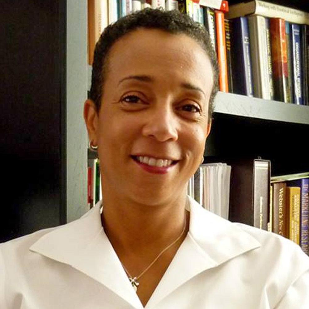 Arlene-Roane---Headshot.png