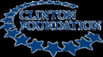Clinton_Foundation_logo.png