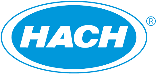 HACH-logo-newblue.png