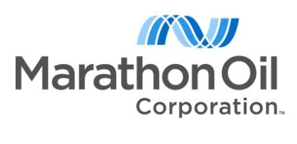 Marathon Oil Logo.jpg