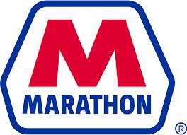 Marathon Petroleum.png
