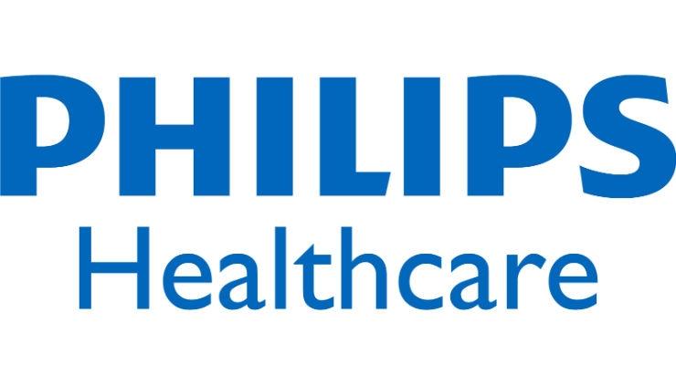 Philips Healthcare.jpg