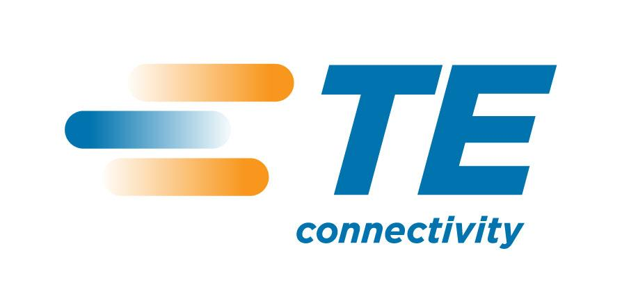 TE Connectivity Logo.JPG