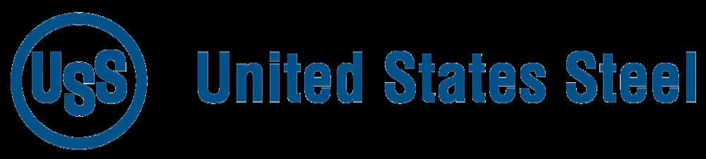 US Steel logo.png