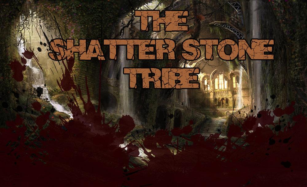 Shatter Stone New.jpg