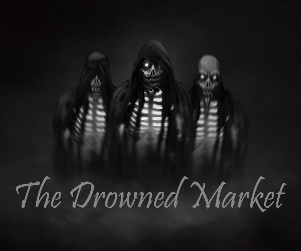 the-drowned-market-DRPA-3.jpg