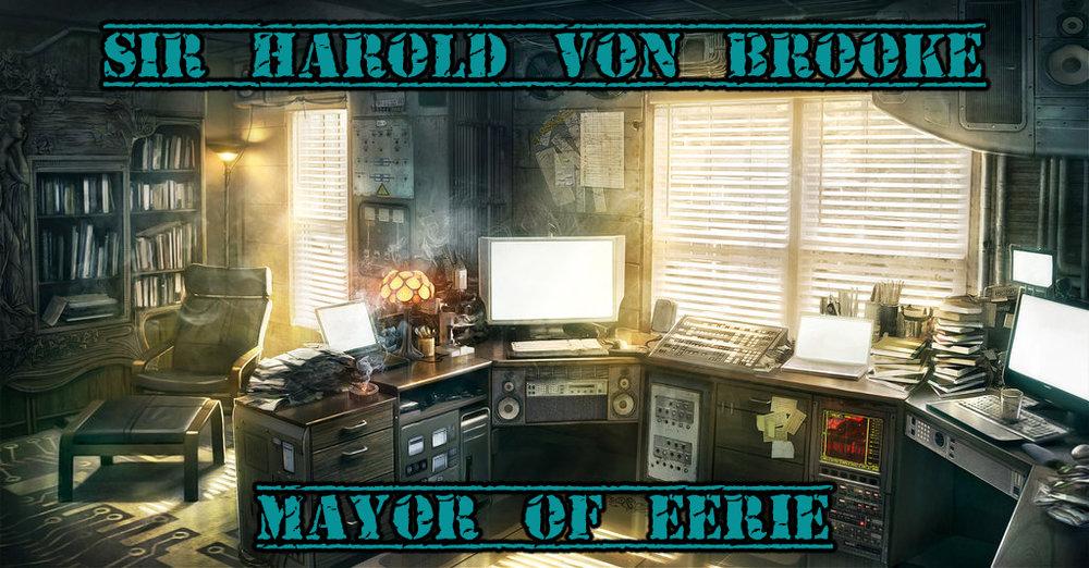 New mayor.jpg