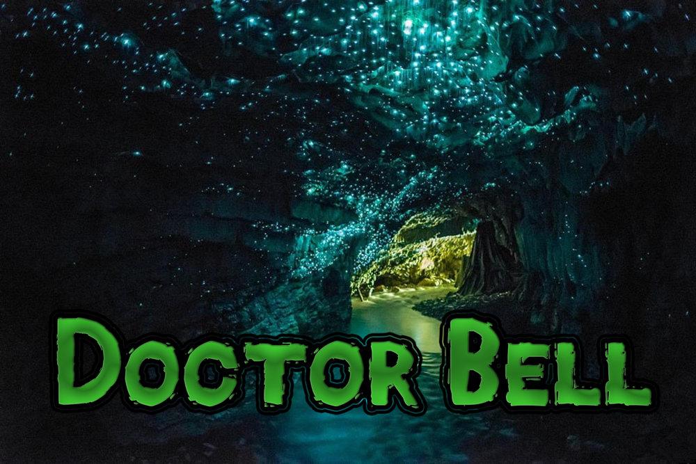 Doctor Bell New.jpg