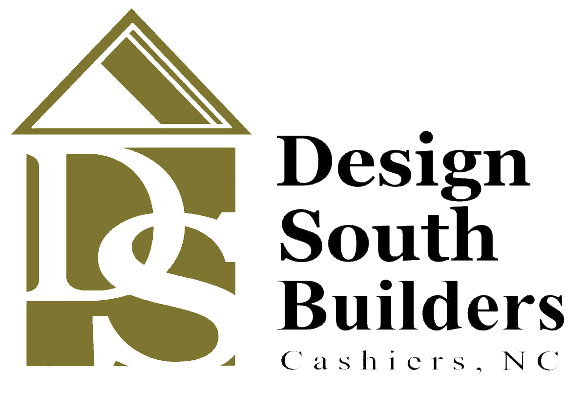 Design South Builders