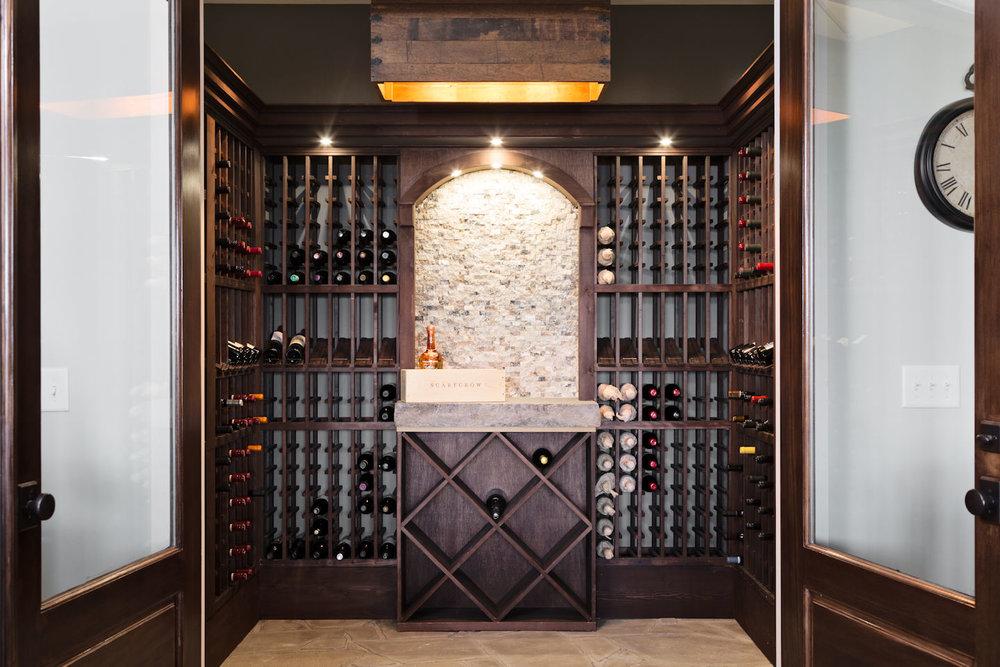 Nijoka+Wine+Cellar+Web.jpg