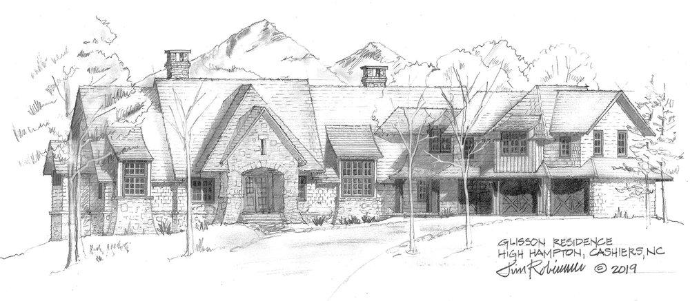 Glisson Final Option 3 Sketch small.jpg