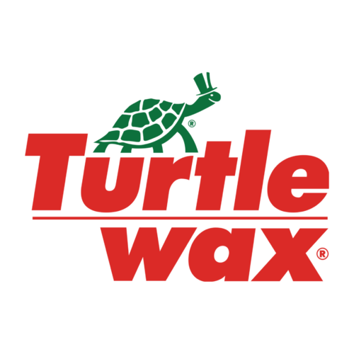 Каталог TurtleWax