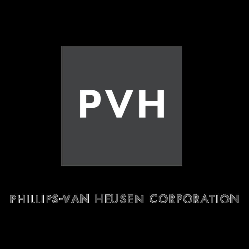 SIA_pvh-logo.png