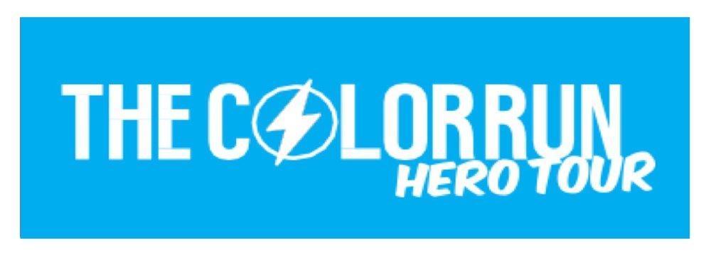 Color Run Blue.jpg